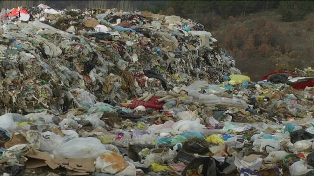 Photo of Селектирањето на отпадот сѐ уште на ниско ниво