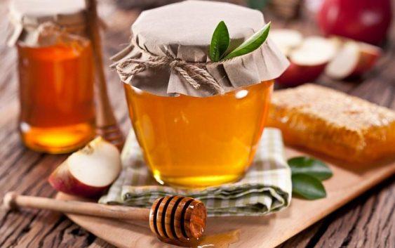 Производителите на мед ќе се регистрираат