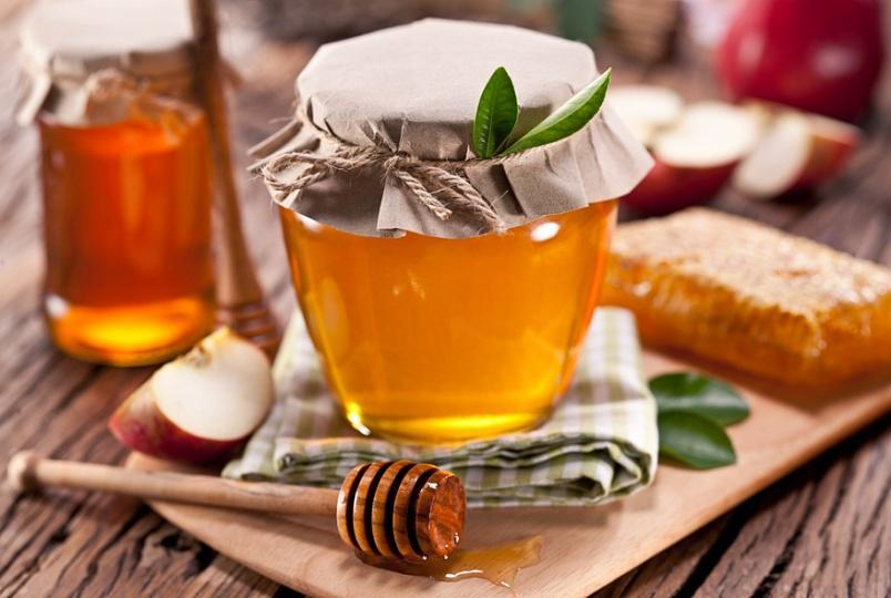 Photo of Производителите на мед ќе се регистрираат