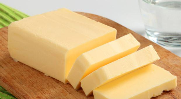 Photo of На путерот му се заканува исчезнување