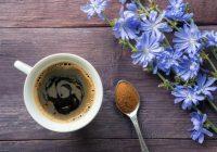 Оваа билка може да го замени кафето, а покрај тоа е и многу здрава