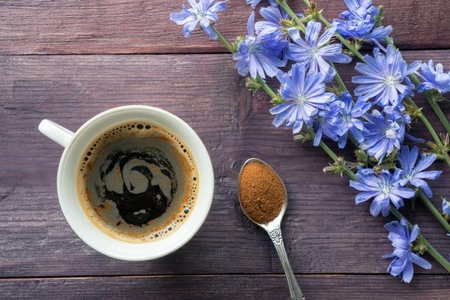 Photo of Оваа билка може да го замени кафето, а покрај тоа е и многу здрава