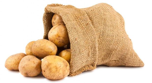 Photo of Чување на компирот во зима