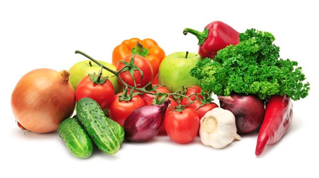 Photo of Чување и одржување на зеленчукот во свежа состојба во зима
