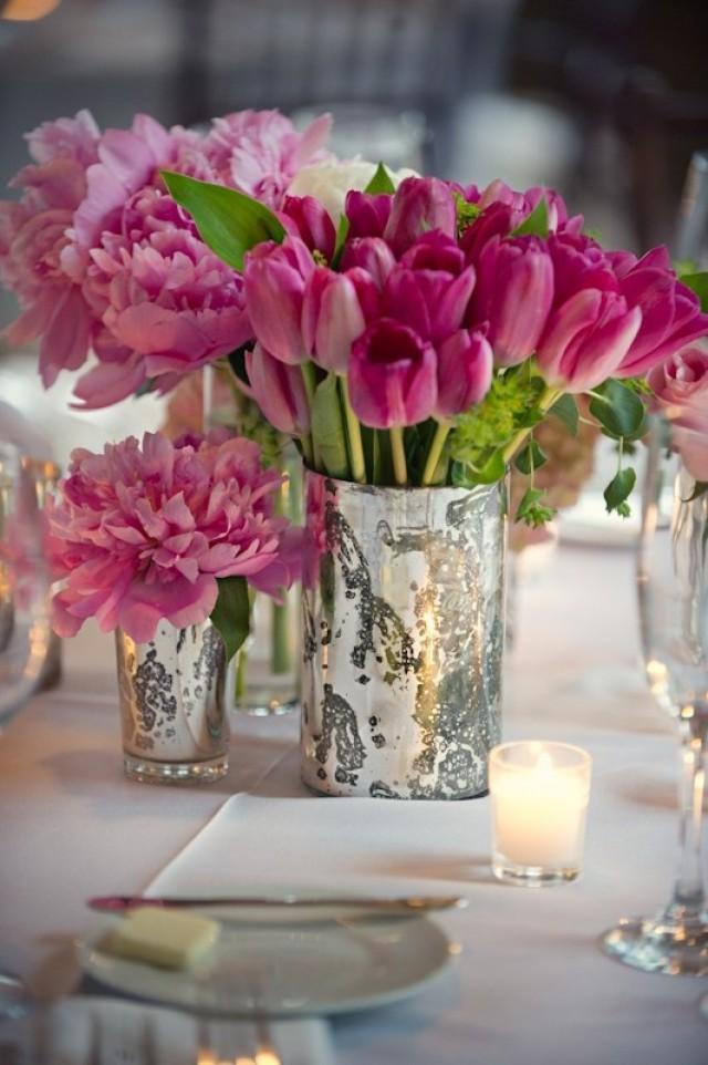 Photo of Совети за потраен букет во вазната