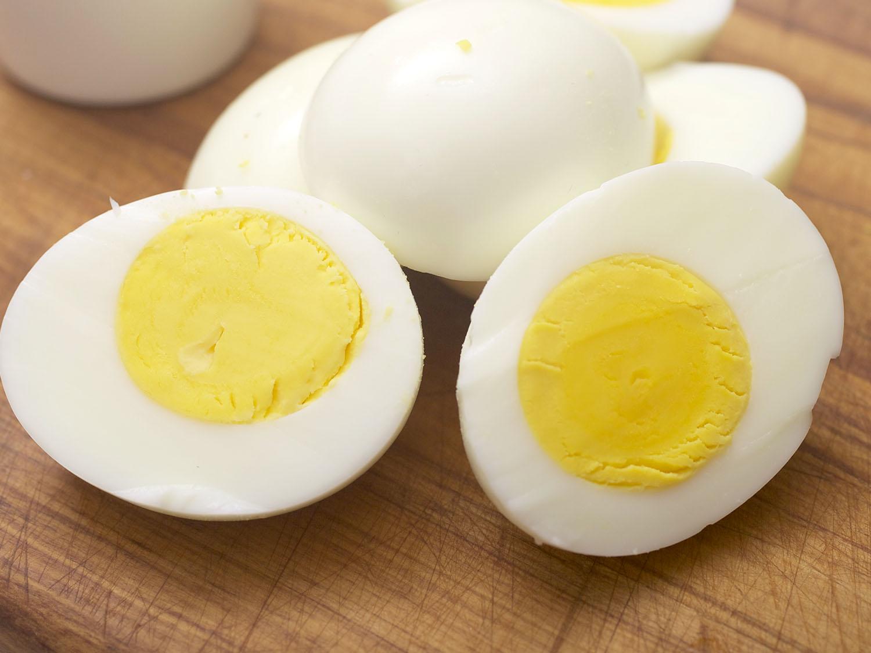 Photo of Колку јајца смееме да изедеме неделно?