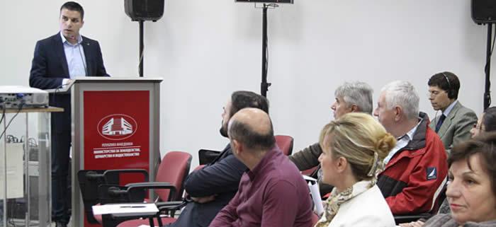 Photo of Не политичка, туку партнерска соработка на земјоделците со државата, препорачуваат експертите