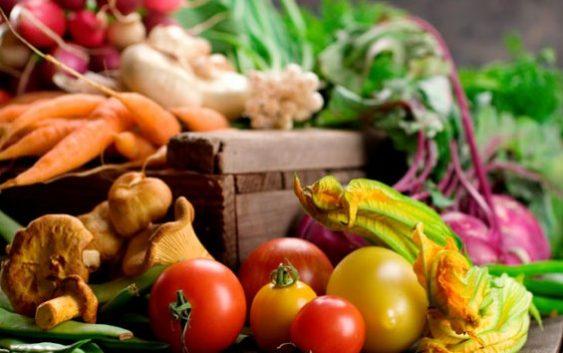 Меѓународен конгрес за квалитет и безбедност на храна