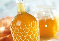 Оцет од мед