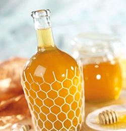 Photo of Оцет од мед