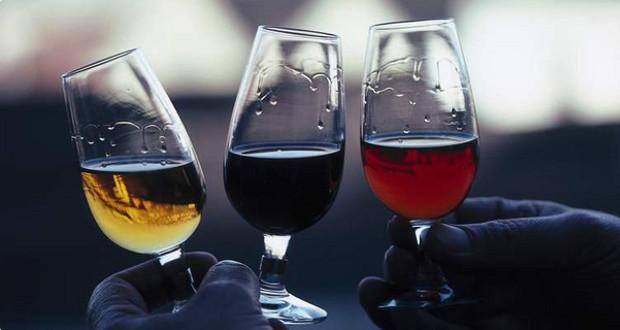 Photo of Натпревар за најдобро вино произведено во домашни услови