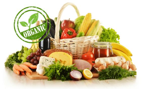 Има потенцијал за органско производство