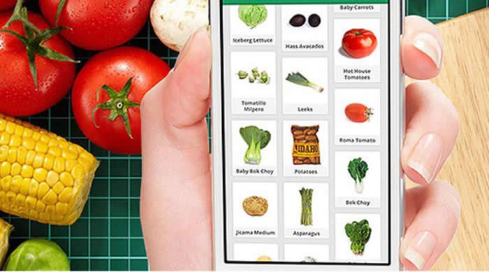 """Photo of """"Органски пат"""" – апликација за пребарување органска храна во Македонија"""
