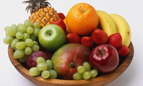Photo of Ова е најдобрoто овошје за Ноември