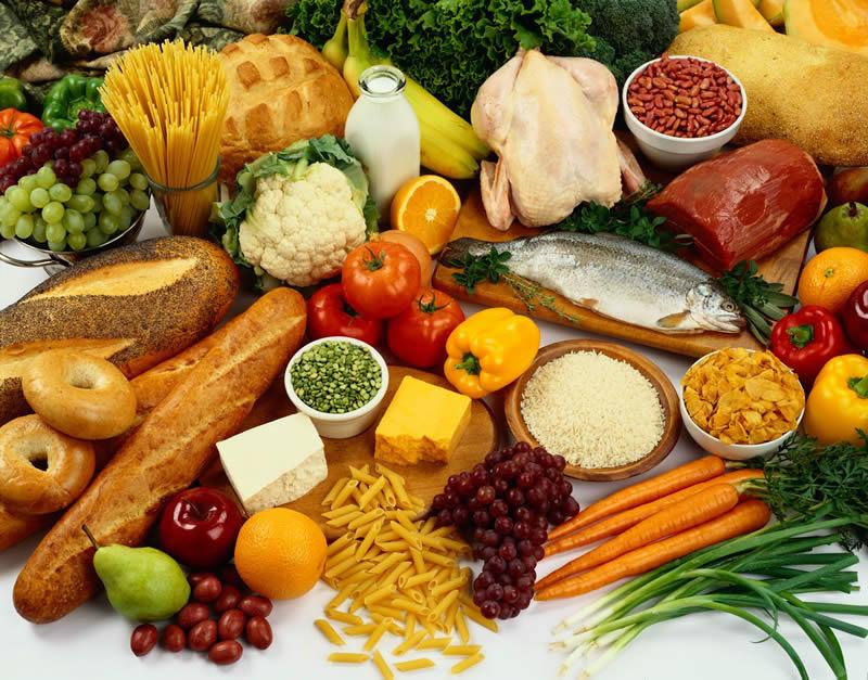Photo of Развој на мрежа за донирање храна