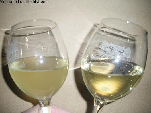 Photo of Нега на младото вино