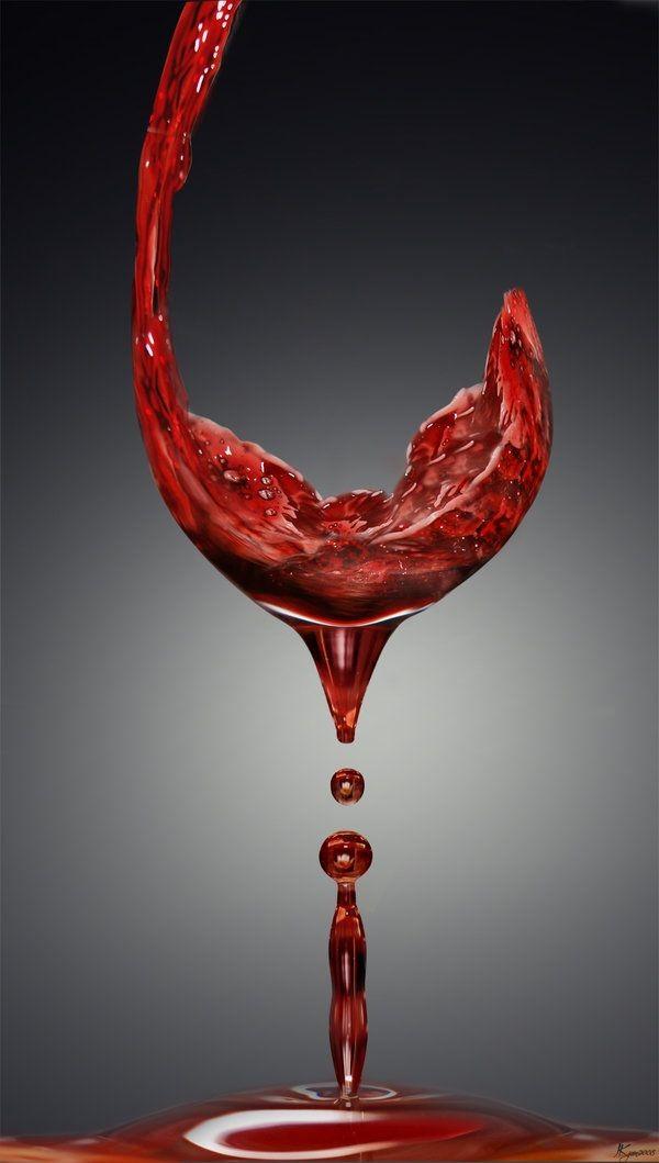 Photo of Виното резервирано за во зима