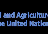 Утре ќе се одржи четвртата регионална работилница за консолидација на земјоделско земјиште