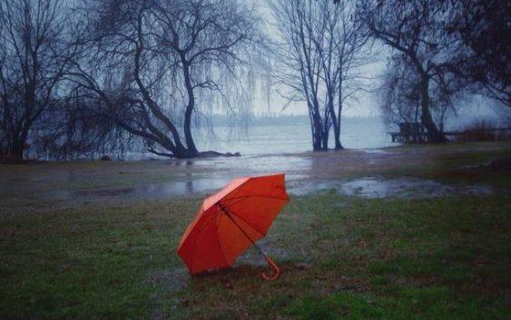 Вонредно Агро-метео, УХМР најавува многу дожд