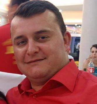 Ексклузивно интервју со раководителот на МЗШВ ПЕ Битола, Александар Цуцуловски: Земјоделците навремено ќе добиваат исплата за субвенциите