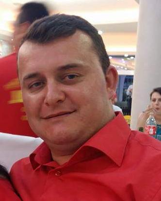 Photo of Ексклузивно интервју со раководителот на МЗШВ ПЕ Битола, Александар Цуцуловски: Земјоделците навремено ќе добиваат исплата за субвенциите