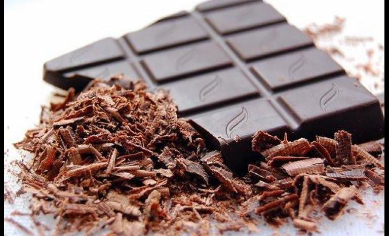 Photo of Науката потврди: Црното чоколадо е најдобар избор за доручек
