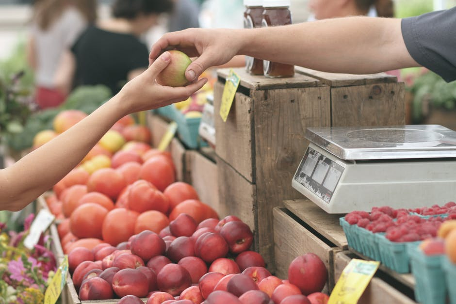 Photo of Измените во законот за персоналниот данок нема да им наштетат на земјоделците вели премиерот Заев
