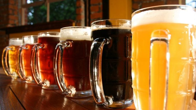 Photo of Прв собир и дегустација на пиво од домашни производители