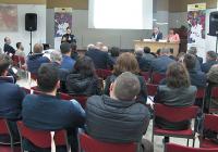 Почна циклусот работилници за повисока свест за окрупнување на земјоделското земјиште