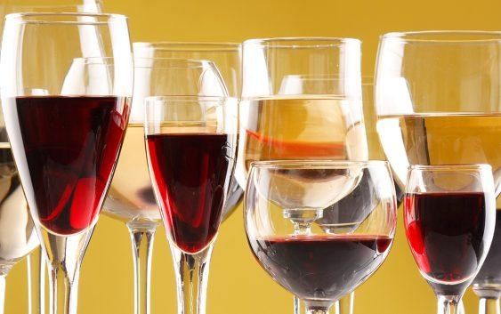 Винска едукација – како се послужува вино