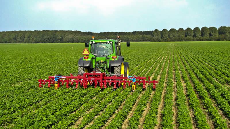 Photo of Новиот земјоделски данок нема да донесе големи товари, сметаат експертите