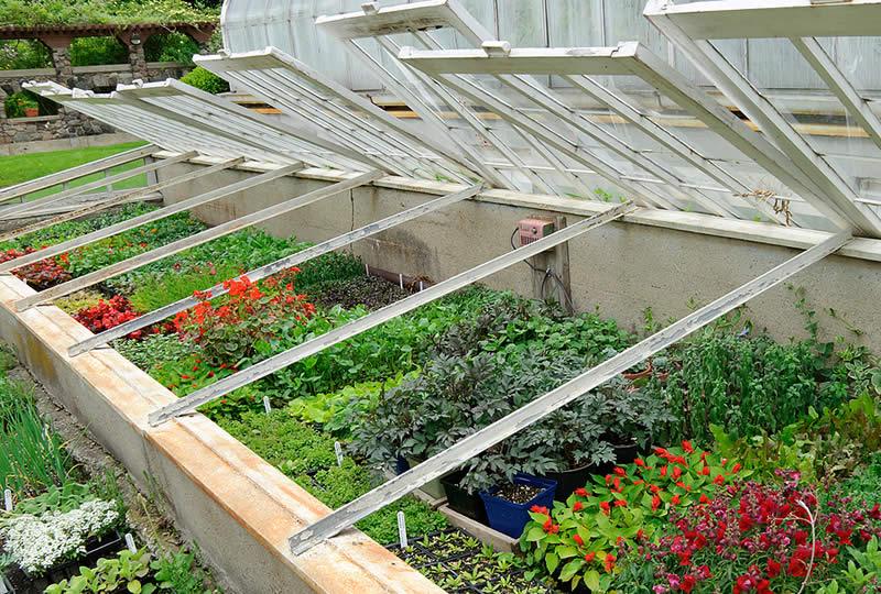 Photo of Обуки за формирање органски фарми и бизнис планирање за земјоделците од Североисточна Македонија