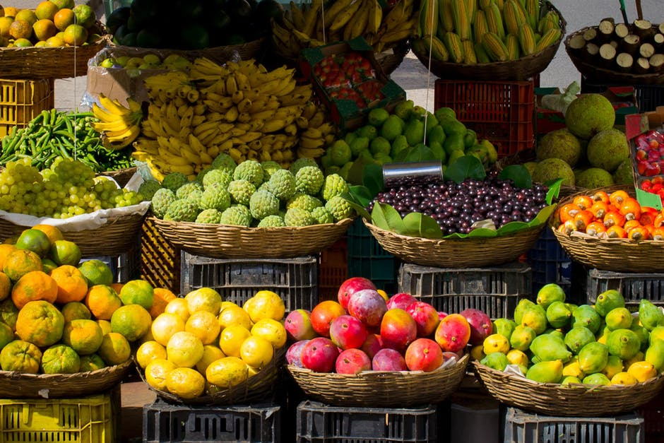 Photo of Поскапување на овошјето и зеленчукот ќе предизвика воведувањето персоналец за сите земјоделци