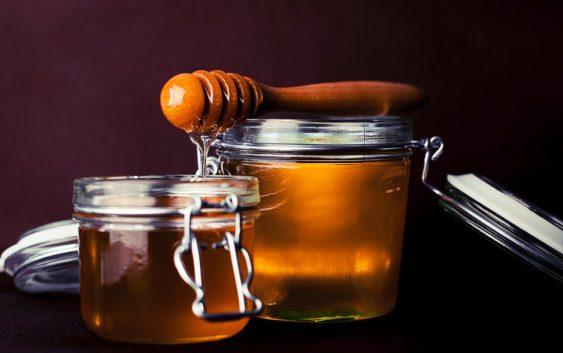 Пчеларите бараат прогласување на елементарна непогода
