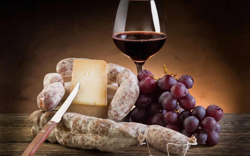Photo of Правење вино во домашни услови