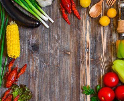 Што ако престанете да јадете месо?