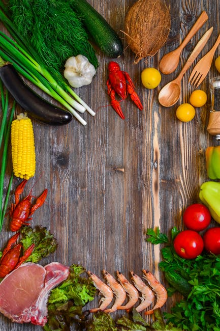 Photo of Што ако престанете да јадете месо?
