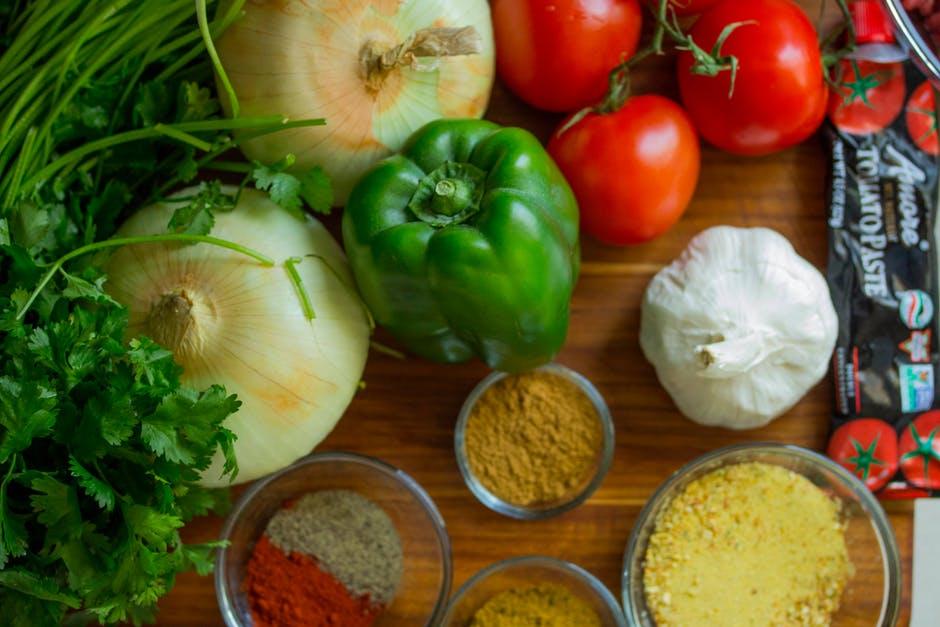 Photo of До 25 декември барања за субвенции за градинарски и овошни култури