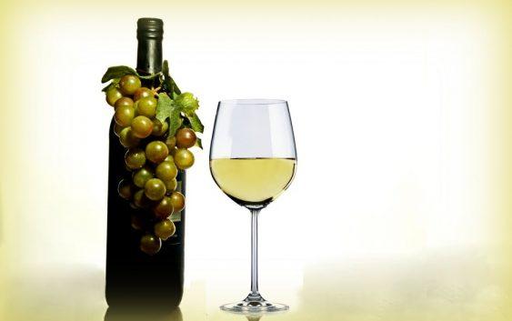 Тече рокот за поднесување барања за субвенции за предадено винско грозје