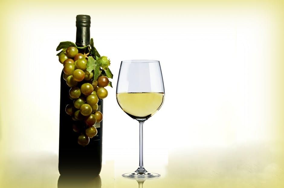 Photo of Тече рокот за поднесување барања за субвенции за предадено винско грозје