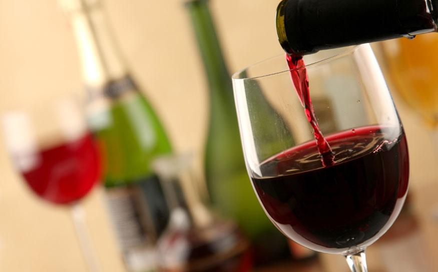 Photo of Вино и здравје