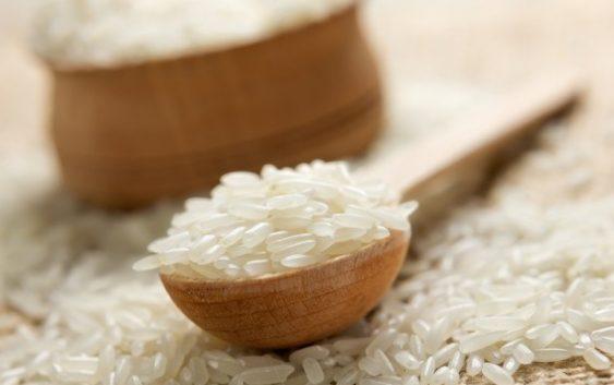 Заврши жетвата на оризот, откупот неизвесен