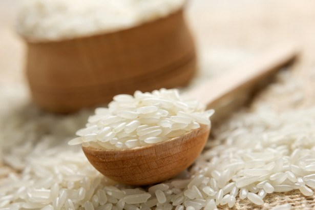 Photo of Заврши жетвата на оризот, откупот неизвесен