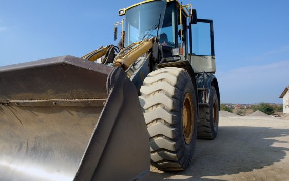 Земјоделците ја очекуваат зелената нафта