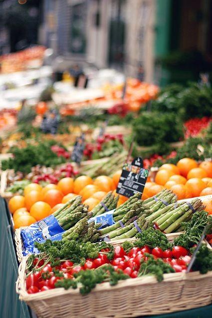 Photo of Производителите на есенски градинарски култури се жалат на ниски откупни цени, застој во откупот и извозот