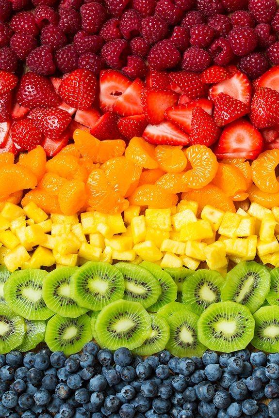 Photo of Пријавување субвенции за предадено овошје и зеленчук