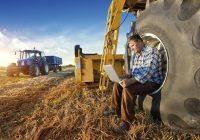 Зголемен интересот на земјоделците за Ипард 2 програмата