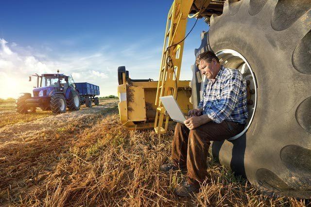 Photo of Зголемен интересот на земјоделците за Ипард 2 програмата