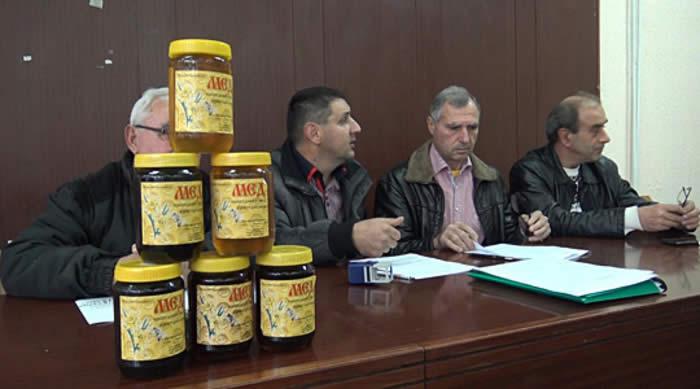 Photo of Медарите од Прилеп и Варна потпишаа Меморандум за соработка