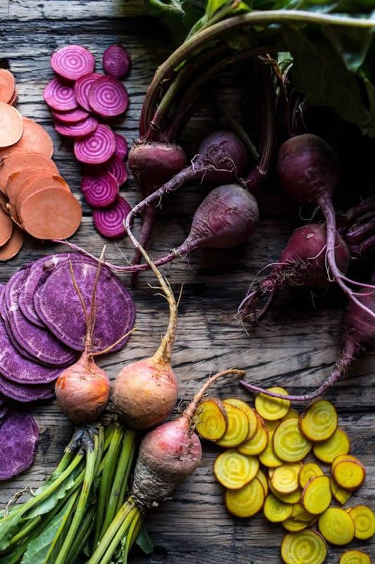 Photo of Дали органското производство е поскапо?